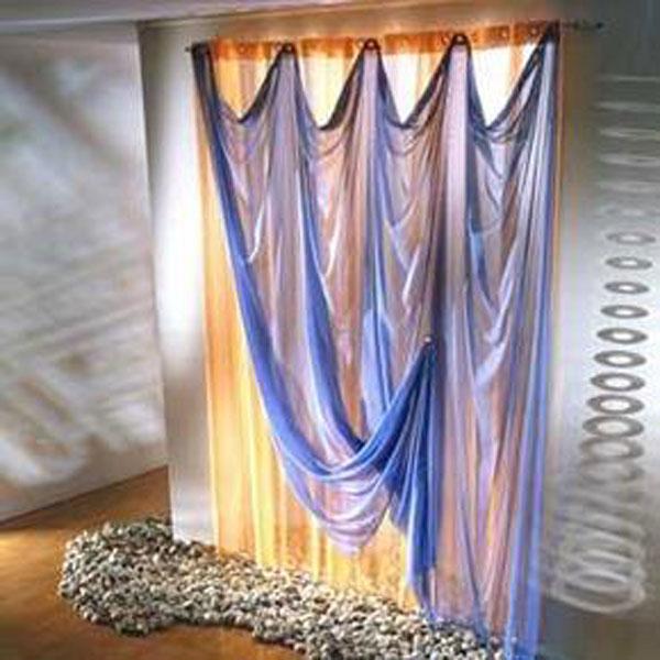 Le Tende Per La Casa.Home Line Forniture Ed Installazione Di Tendaggi Tende Tecniche